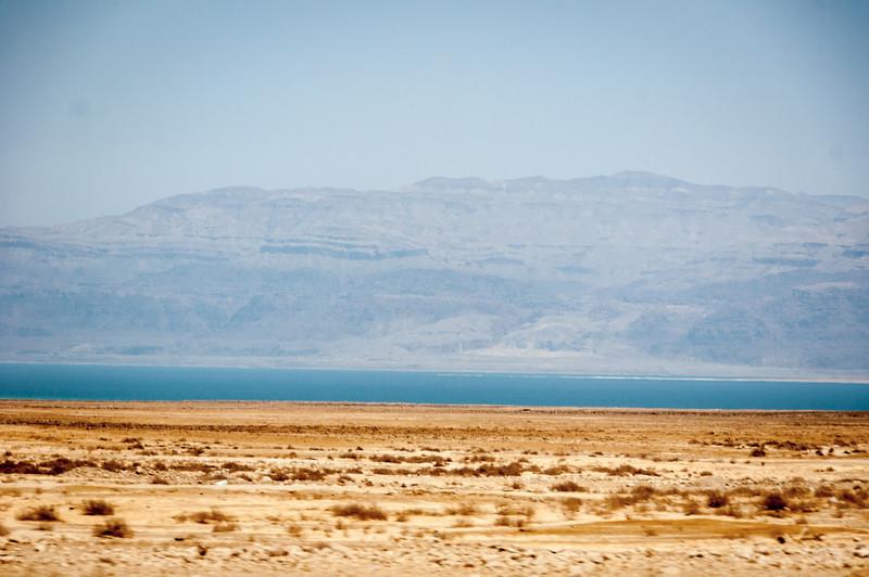 Israel_1069.jpg