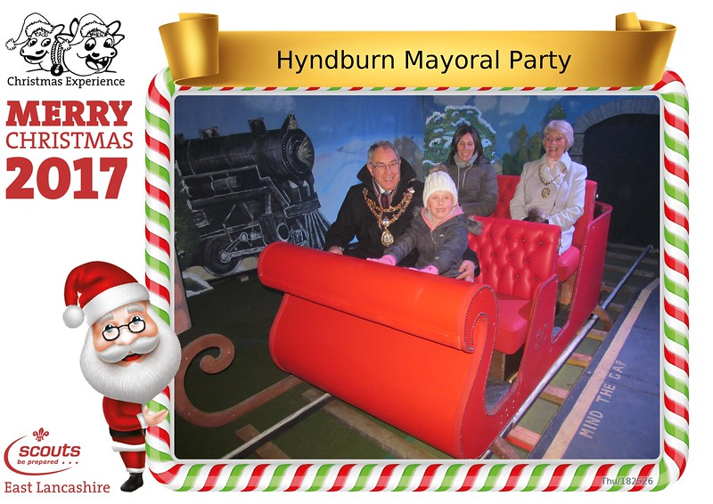 182526_Hyndburn_Mayoral_Party.jpg