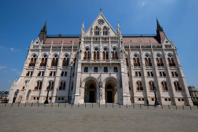 Budapest_Hungary-160702-80.jpg