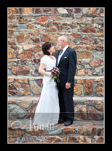 Nuttall Wedding 065.jpg