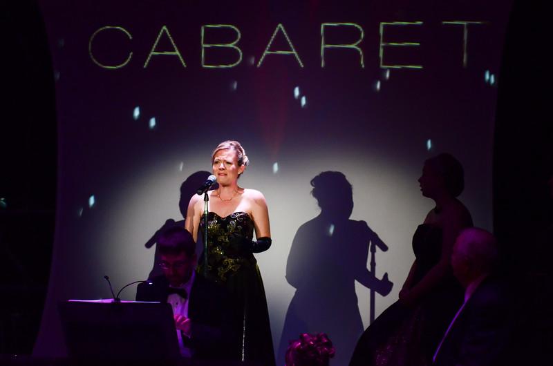 July 01, 201550th Anniversary Musical Cabaret-6955.jpg