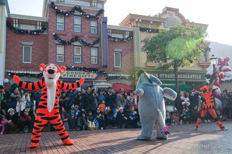 Hong-Kong-Disneyland-0413.jpg