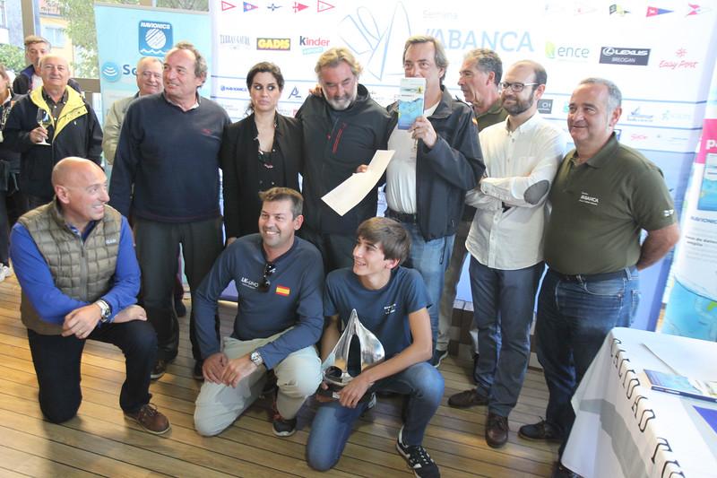 DD + D Br > Semana LERRAS GAUDI GADIS Kinder BANCA Jence pour custom LETS Pesaro Easy pod NAVIONICS MSANICA LK-UNO ««3585