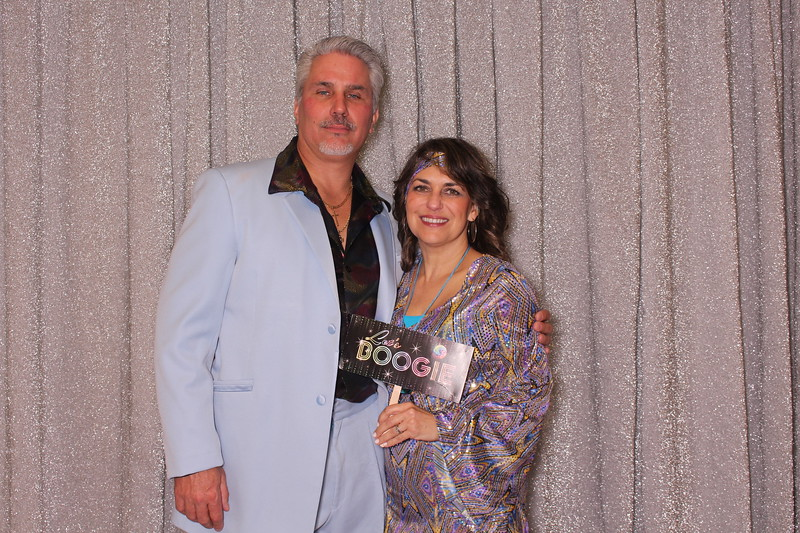 2020-02-08 VC Dancing with the Stars- (119).JPG