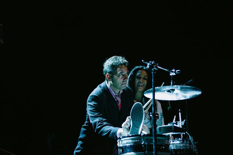 20140208_20140208_Elevate-Oakland-1st-Benefit-Concert-943_Edit_No Watermark.JPG