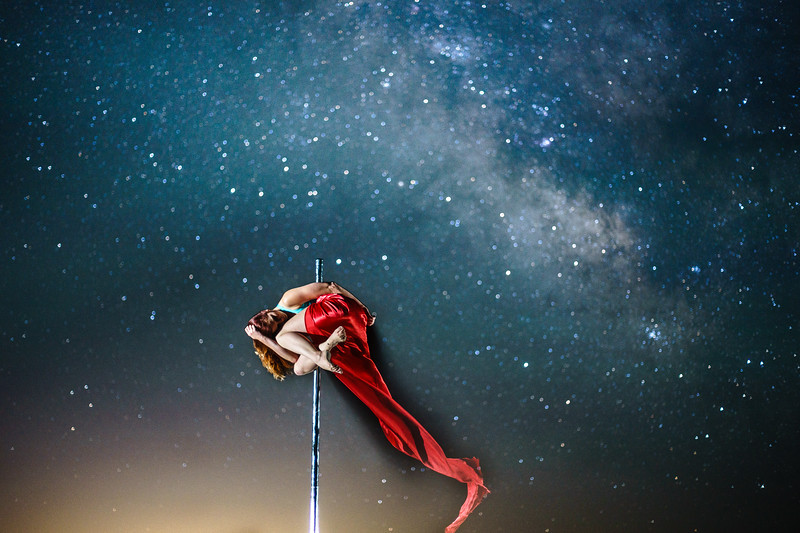 Pole Dancing with the Stars-20150613-198.jpg
