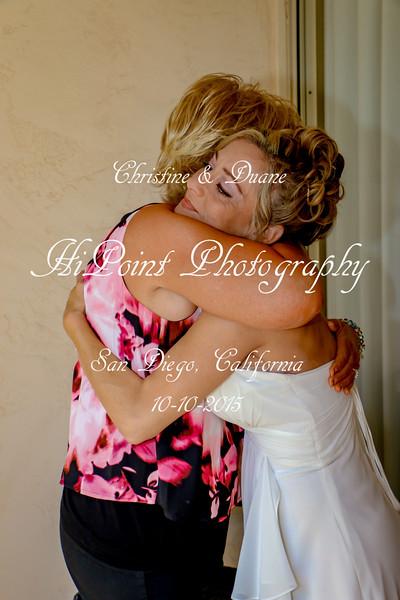HiPointPhotography-5401.jpg