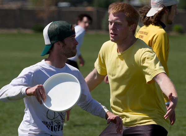 Ulti_Sectionals_4.15.12_342.jpg