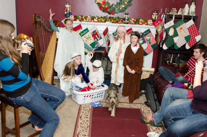20121224_ChristmasEve_1013.jpg