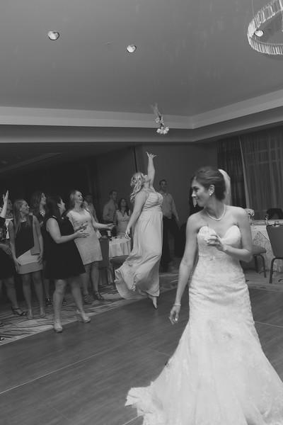 unmutable-wedding-gooding-0787-2.jpg