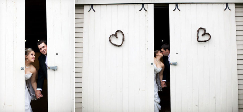 wedding_barn_doors.jpg