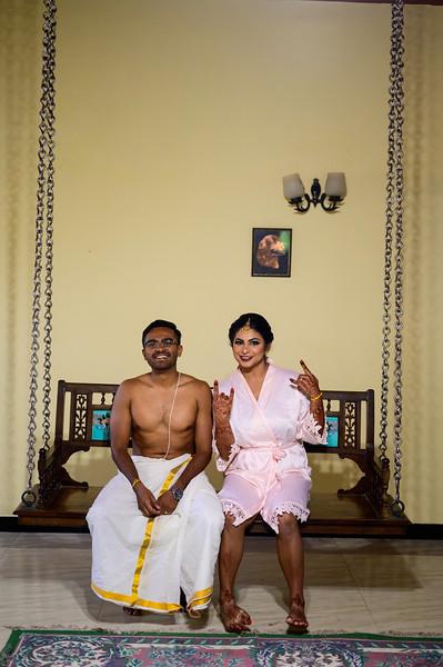 2019-12-Ganesh+Supriya-5141.jpg
