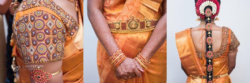 Lightstory-Brahmin-Wedding-Coimbatore-Gayathri-Mahesh-030.jpg