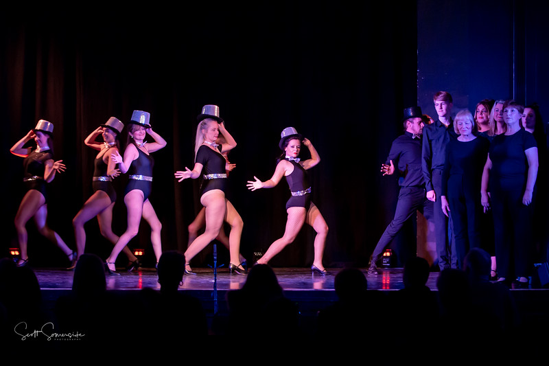 St_Annes_Musical_Productions_2019_233.jpg