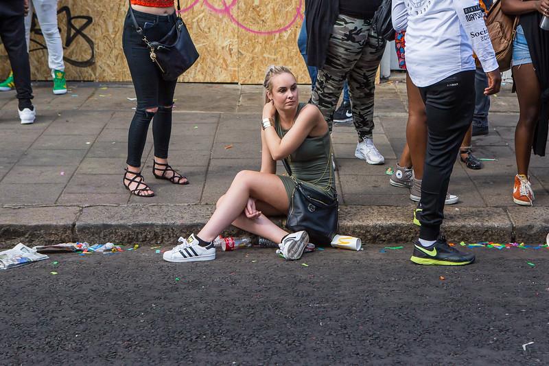 Obi Nwokedi - Notting Hill Carnival-395.jpg