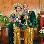 Souvenir Foto Booth Wedding Jakarta Surabaya