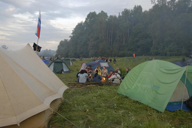 070611 6503 Russia - Moscow - Empty Hills Festival _E _P ~E ~L.JPG