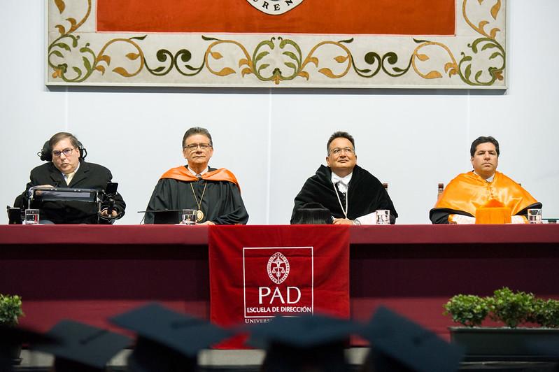 PAD PT 2017-293.JPG
