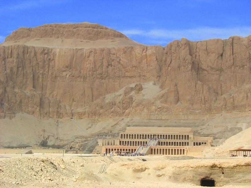 Egypt-518.jpg
