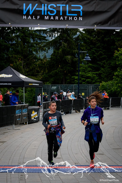 2018 SR WHM Finish Line-1224.jpg