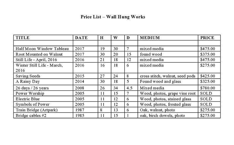 Price List wall hung-page0001.jpg