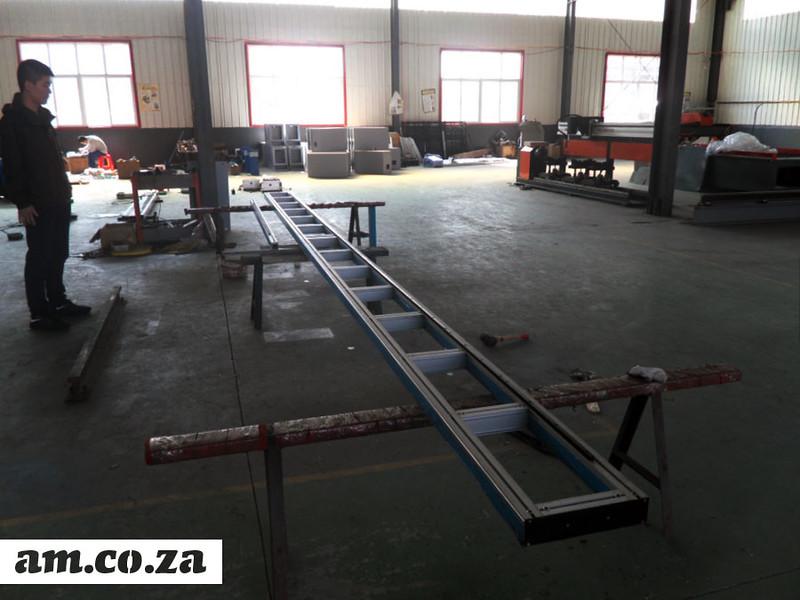 CNC-Metalwise-Plasma-Cutter-1.jpg