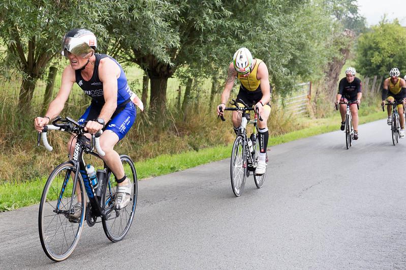 Challenge-Geraardsbergen-Rene-164.jpg