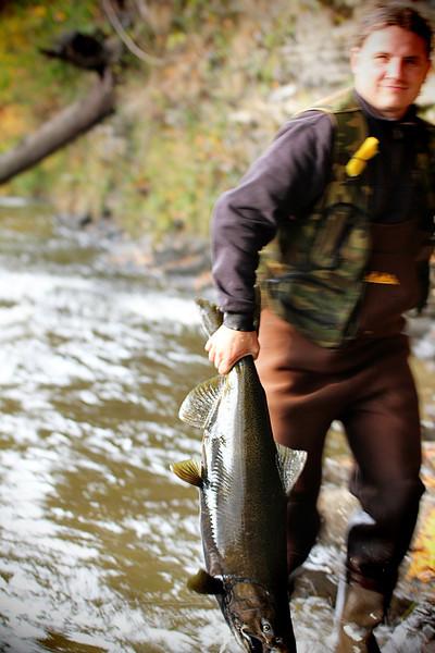 Salmon River 245.jpg