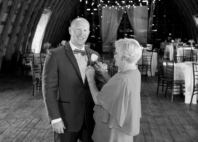 Snyder-Wedding-0176.jpg