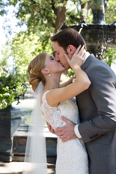 Jensen Wedding (85).jpg
