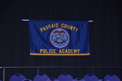 PCPA 2015