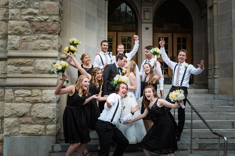 2015_HerrickWedding_3 - Wedding Party_137.jpg