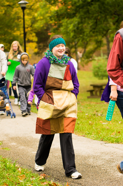 10-11-14 Parkland PRC walk for life (320).jpg