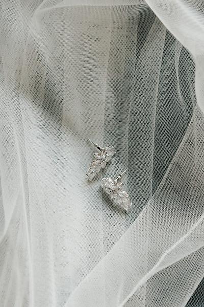 James&Pandora-wedding-190819-12.jpg