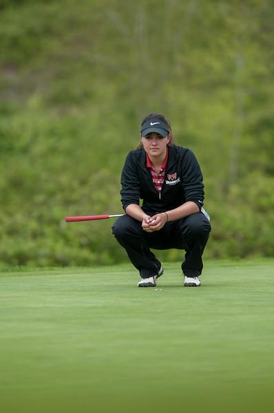 20130420 - NWC Golf - 089.jpg