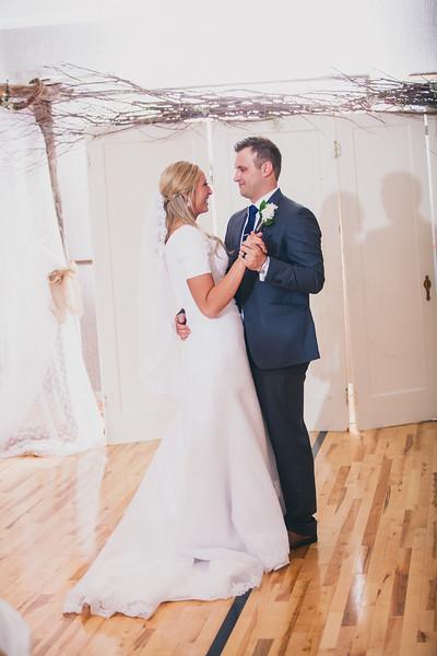 Tyler Shearer Photography Brad and Alysha Wedding Rexburg Photographer-2293.jpg