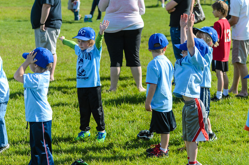 Cody-Baseball-20140517-009.jpg