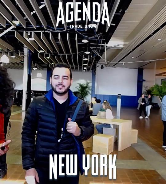 agendanyc_w2017_2017-01-25_11-08-15 {0.00-0.33}.mp4