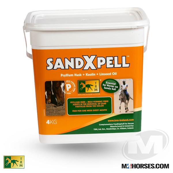 TRM-SandXpell-4Kg-tub.jpg