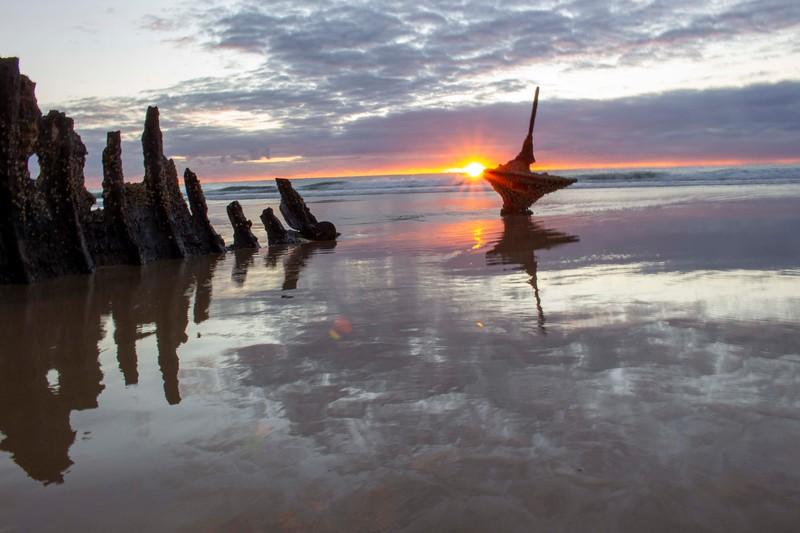Australia_585.jpg