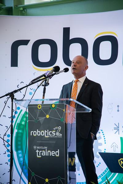 Robotics Grand Opening-8780.jpg