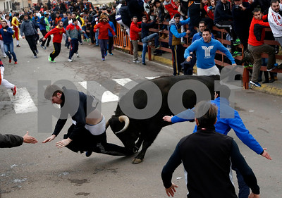 american-gored-by-bull-in-spain-out-of-intensive-care