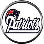 Tom Brady Meet & Greet