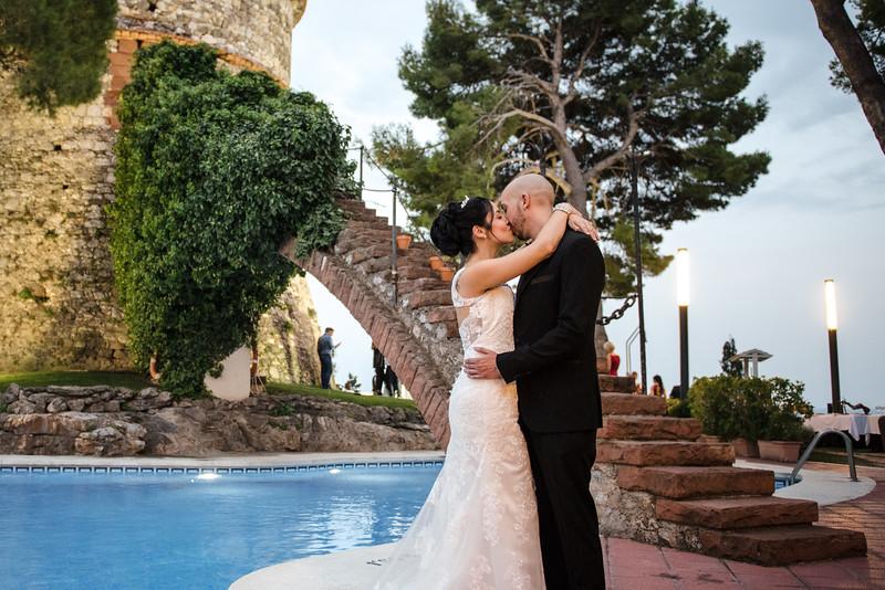 Natalia y Pablo Fotografia de boda Barcelona-887.jpg