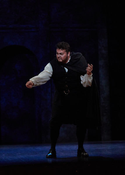 021219-kyop-rigoletto-first 25.jpg
