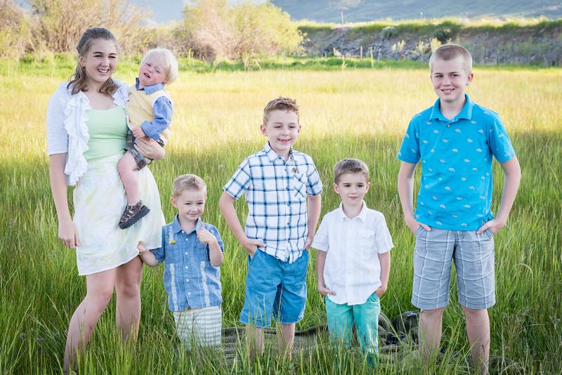 wlc Ferguson Family2592017-Edit.jpg
