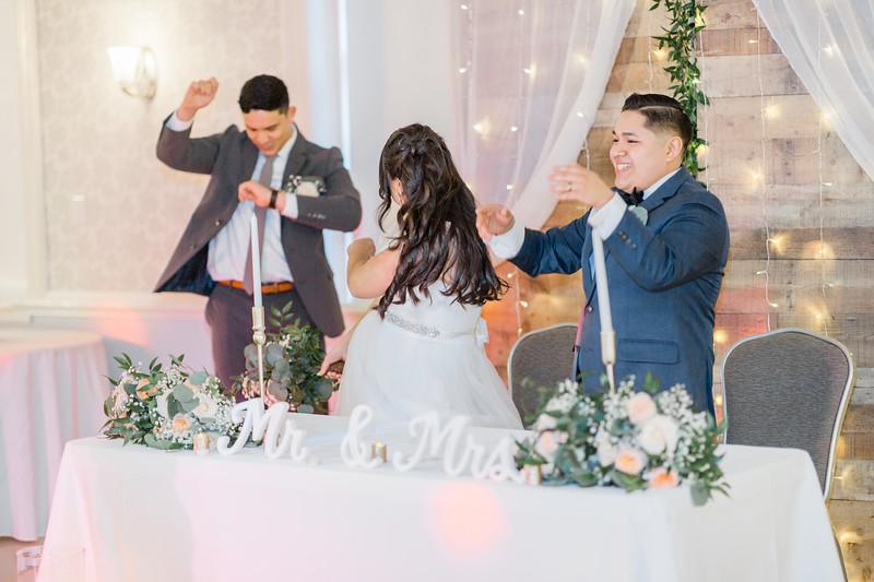 © 2015-2020 Sarah Duke Photography_Herrera Wedding_-803.jpg