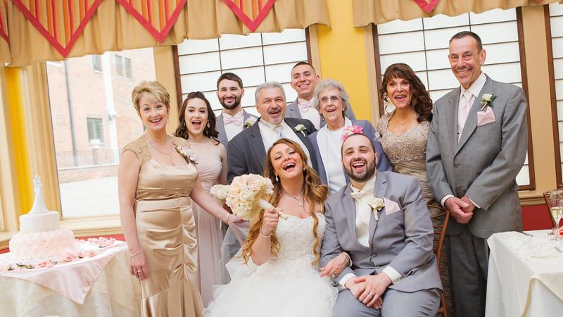 Meghan and Gerry's Wedding-332.jpg