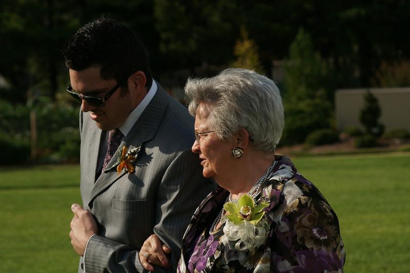 Sara and Kelley Wedding  (351).jpg