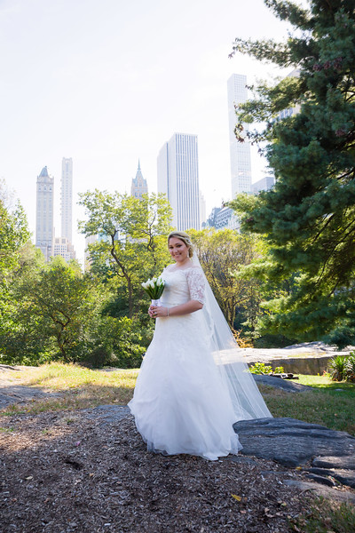 Central Park Wedding - Jessica & Reiniel-189.jpg